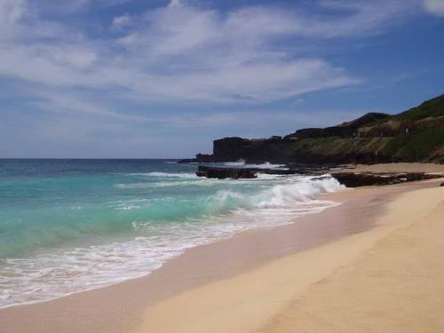 Poze Din Hawaii Imagini de la mare