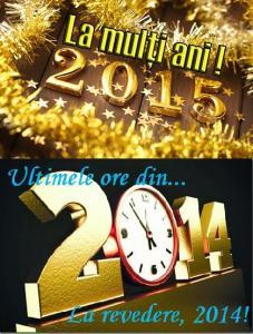 poze-felicitare-2015 - Copy