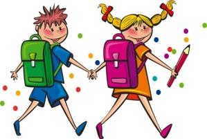 ce-modificari-ii-asteapta-pe-elevi-din-anul-scolar-2016-2017-389860